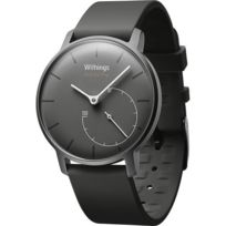 Withings - Activité Pop Shark Grey