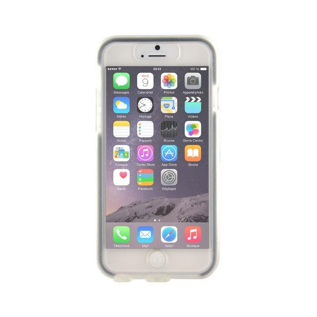Bbc - Kit de protection anti-pluie Tigra sport pour Apple iPhone 6