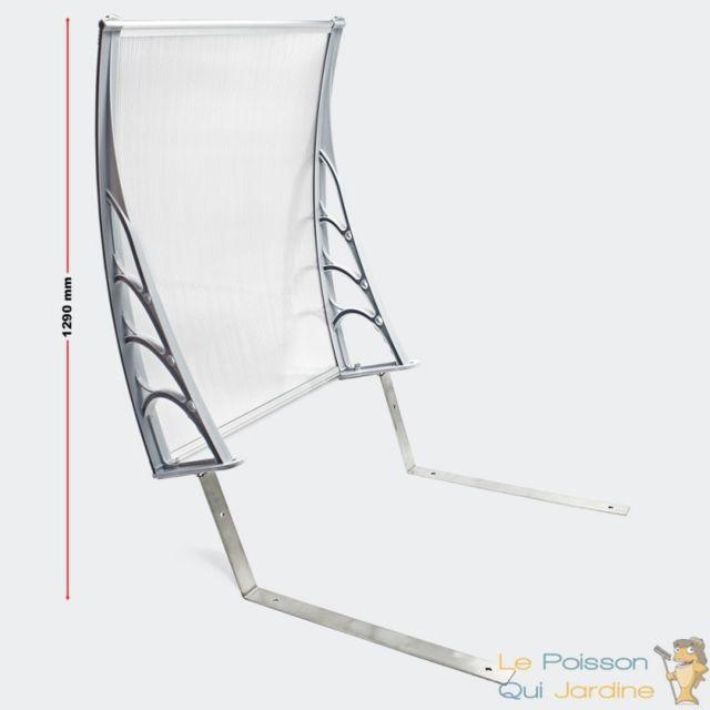 aqua occaz garage ou autvent toit ouvrant pour robot tondeuse 051499 pas cher achat. Black Bedroom Furniture Sets. Home Design Ideas