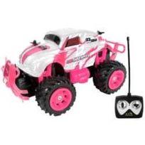 Buggy Adventure Girly Radiocommandé Challenge Turbo rthBsdCxoQ