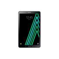 Galaxy Tab A 2016 10 - 32 Go - Wifi - Noir