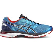 asics gel foundation 10 2015