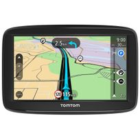 TOMTOM - GPS Voiture START 52 EUROPE