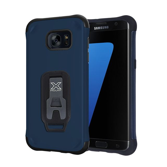 coque survivor samsung galaxy s7