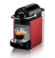 magimix nespresso inissia achat cafeti re. Black Bedroom Furniture Sets. Home Design Ideas