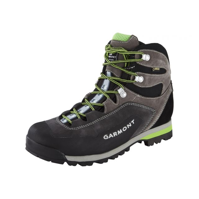 Garmont Dragontail Hike Gtx Chaussures Homme gris