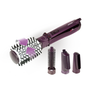 BABYLISS - Brosse soufflante BEliss Brush & Style 2736E