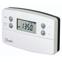 Danfoss - Thermostat programmable Tp7000-M 230V