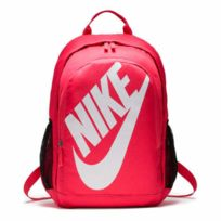 ed9797588e Nike sac dos - catalogue 2019 - [RueDuCommerce - Carrefour]