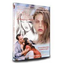 Artedis Films - La Fille de Trieste