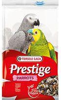 Divers - Prestige Perroquets 1 kg Versele Laga