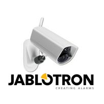 Jablotron - Caméra Gsm Eye 2 Haute Technologie