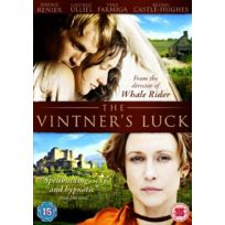 Icon Home Entertainment - Vintners Luck IMPORT Anglais, IMPORT Dvd - Edition simple