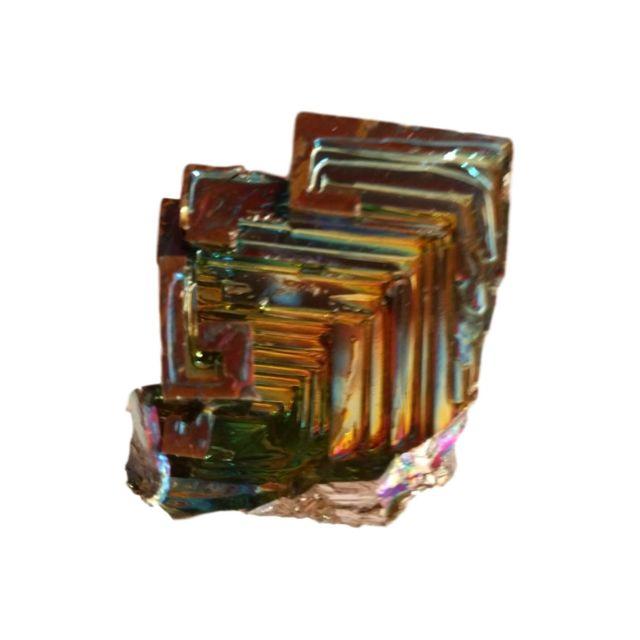 Wlm Bismuth Extra