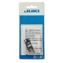 JUKI - Pied ourleur 3 mm 40080958