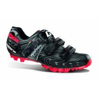 Gaerne - G Keira Plus Noire Chaussures Vtt
