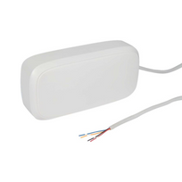 Myfox - Capteur à contact sec