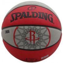 0cec7b3591601 Spalding - Miami Heat Nba T7 rouge, accessoires mixte - pas cher ...
