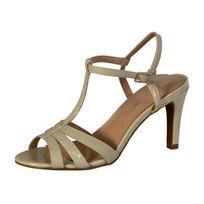 Sandales Enza Nucci RC2451 4ynN3