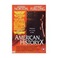Générique - American History X Import anglais