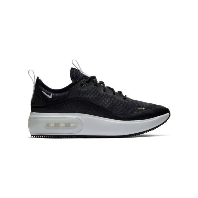 Nike - W Air Max Dia - pas cher Achat / Vente Baskets femme ...