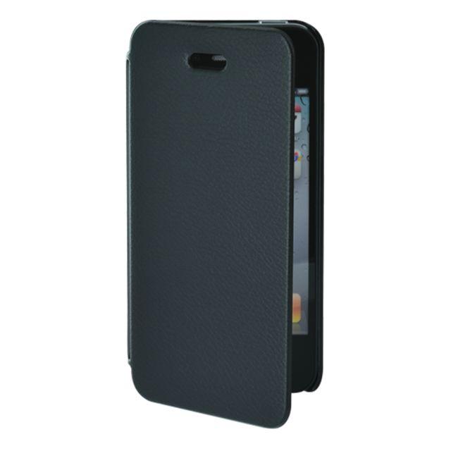coque iphone 4 avec rabat