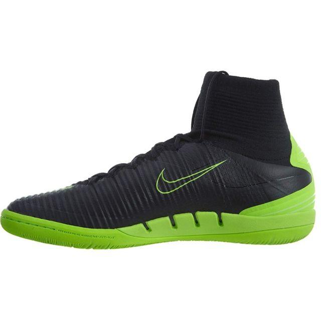 Nike Chaussures Football Homme Mercurialx Proximo Ii Ic