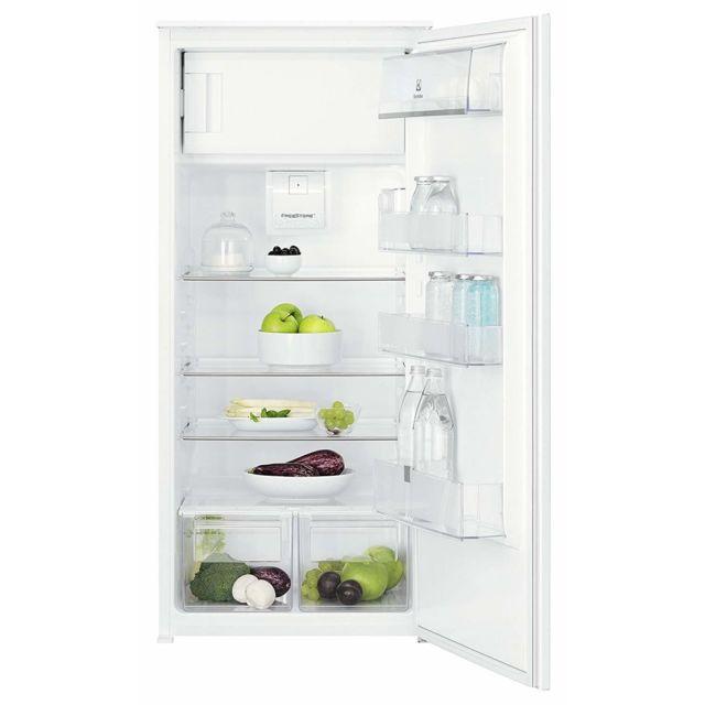 ELECTROLUX Réfrigérateurs-congélateurs ERN2012BOW