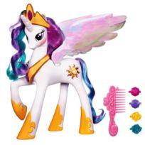 Hasbro - My little pony - Licorne My Little Pony-Princesse Celestia électronique