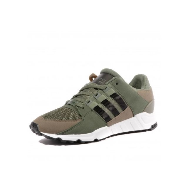 Adidas Equipement Originals Kaki Support Rf Chaussures Homme 11qxA75rw