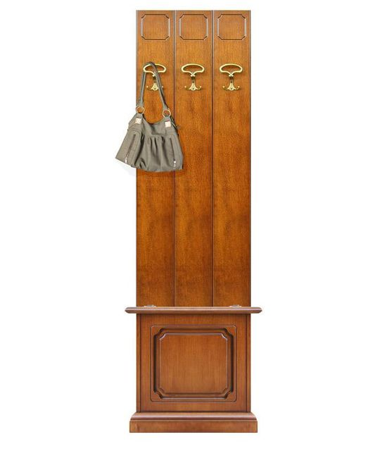 casier vestiaire pas cher casier vestiaire pas cher brest couvre soufflant casier vestiaire pas. Black Bedroom Furniture Sets. Home Design Ideas