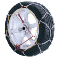 Krawehl - Chaines Neige Tourisme n°09, Taille : 225/40-17