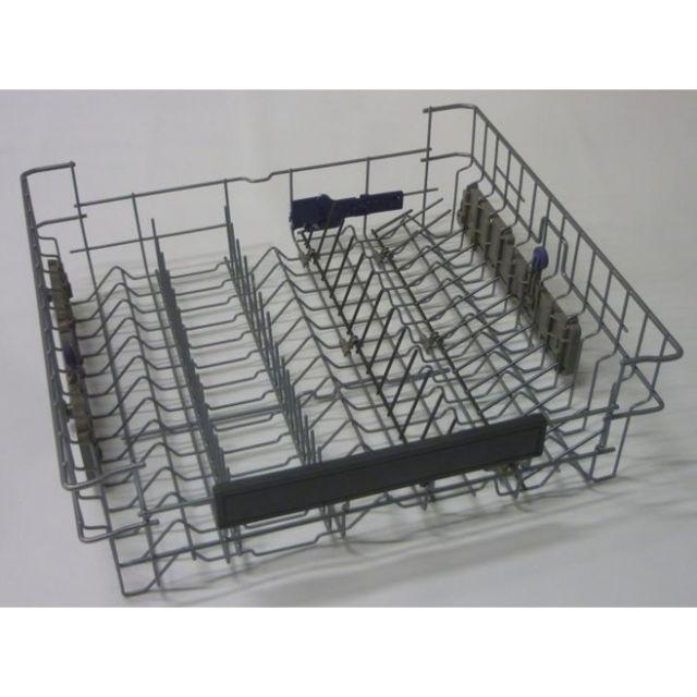 beko panier superieur pour lave vaisselle pas cher. Black Bedroom Furniture Sets. Home Design Ideas