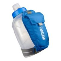 Camelbak - Système d'hydratation Arc Quick Grip + 1 Podium Arc