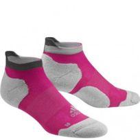 Adidas originals - Ren Show Homme Chaussettes Running Rose Adidas