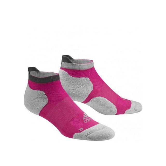 Adidas originals - Ren Show Homme Chaussettes Running Rose Adidas Multicouleur - 47