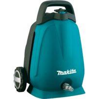Makita - Nettoyeur haute pression 100 bar -HW102