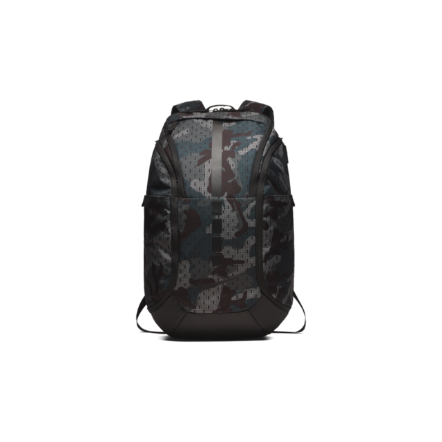 exclusive deals on sale ever popular Sac a Dos Hoops Elite Pro vert camo