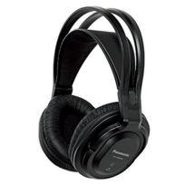 Marque Generique - Casque audio sans fil à double arceau et batterie rechargeable - Ecouteur pour jeu video Mp et musique