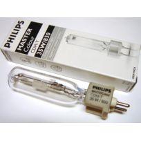 Philips 760337 Ampoule G12 MASTERColour CDM-T Elite 35W 930 Blanc Chaud