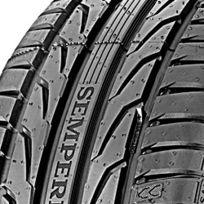 pneus Speed-life 2 205/55 R16 91V