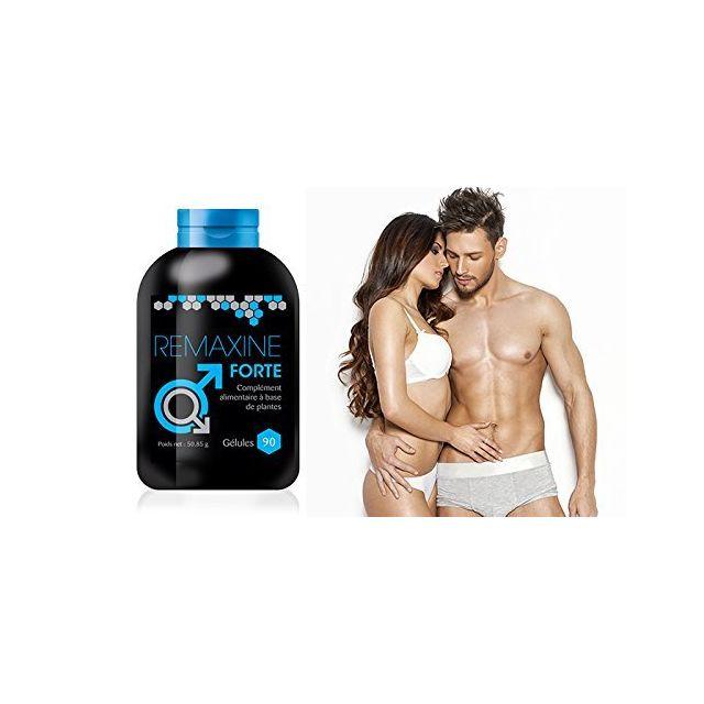 Damania pas cher - Aphrodisiaques naturels : 8 aliments pour stimuler votre tonus sexuel