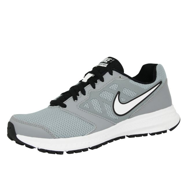 nike downshifter 6 homme