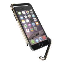 Xdoria - Coque de protection X-doria defense Gear Or pour Apple iPhone 6 et 6S