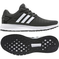 Adidas - Chaussures Energy Cloud