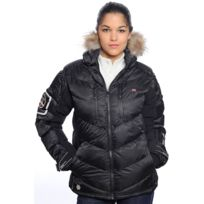 Geographical Norway - Bagatta Lady Noir 3