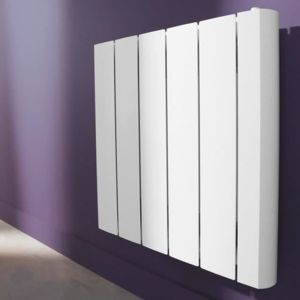 olympic 1500w radiateur lectrique a inertie fluide digital pas cher achat vente rueducommerce. Black Bedroom Furniture Sets. Home Design Ideas