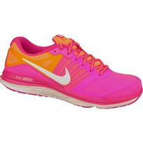 best service 6afaf 00a62 Nike - Dual Fusion X Gs 716898-601 Rose
