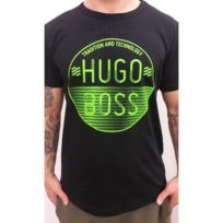 c591f48e47c Logo hugo boss - catalogue 2019 -  RueDuCommerce - Carrefour