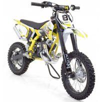 moto 50cc homologue route achat moto 50cc homologue. Black Bedroom Furniture Sets. Home Design Ideas